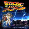 Back to the Future: The Game - Episode 3. Citizen Brown