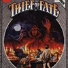 The Bard's Tale 3: Thief of Fate