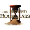 The Broken Hourglass