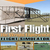 First Flight: The Wright Experience