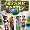 Petank Party!