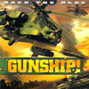 Gunship!