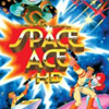 Space Ace HD