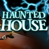 Haunted House (2004)