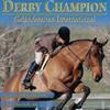 Derby Champion