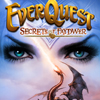 EverQuest: Secrets of Faydwer