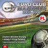 Euro Club Manager 05/06