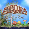 Shroomz, the Quest for Puppy