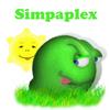 Simpaplex