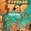 Caveman ZAC