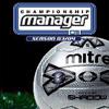 Championship Manager Season 03/04
