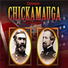 Civil War Battles: Chickamauga