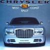 Chrysler West Coast Rally