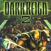 Dark Reign 2