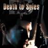 Death to Spies 2
