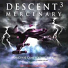 Descent 3: Mercenary