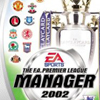 FA Premier League Football Manager 2002