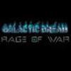 Война в Галактике