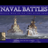 Modern Naval Battles: World War II at Sea