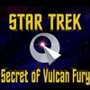 Star Trek: Secret of Vulcan Fury