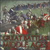 The History Channel: Great Battles of the Middle Ages