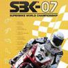 Superbike World Championship 07