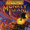 Проклятие Острова Обезьян 3