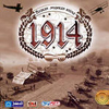Первая мировая война – 1914