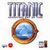 Titanic: Adventures Out of Time