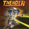 Thexder 95