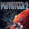 Privateer 2