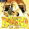 Legend of Fort Boyard