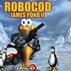 James Pond 2: Operation Robocod
