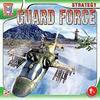 Guard Force