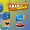 Fruit Lockers