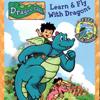 Dragon Tales: Learn & Fly