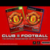 Club Football: Manchester Utd