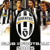Club Football 2005: Juventus