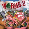 Worms 2