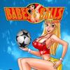 Babes & Balls Xtreme Beach Soccer