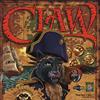 Capitan Claw