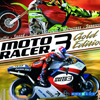 MotoRacer 3